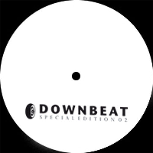 Son Dexter - Eternity EP , Vinyl - Downbeat, Unearthed Sounds