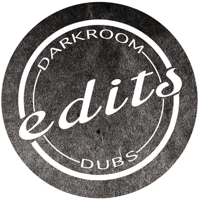 Skinnerbox - Darkroom Dubs Edits #2 - Unearthed Sounds