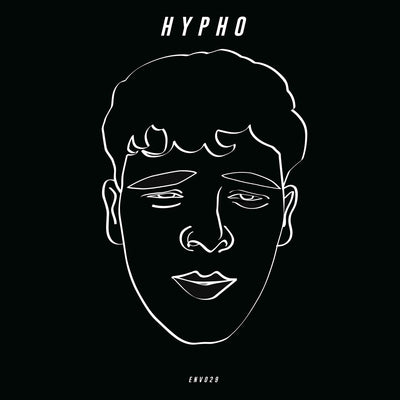 Hypho -  ENV029 ft Logan - Unearthed Sounds