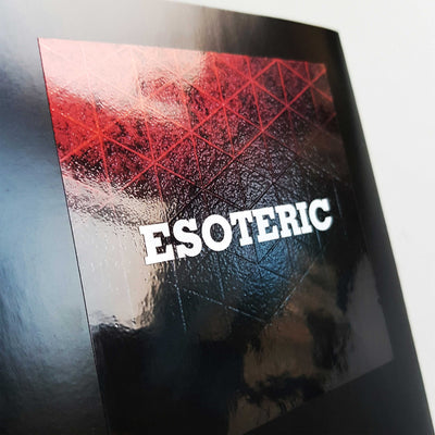 Nucleus & Paradox - Creator / Ease Back [Repress] - Unearthed Sounds, Vinyl, Record Store, Vinyl Records