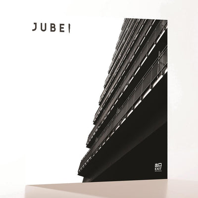 Jubei - Cold Heart / Little Dubplate - Unearthed Sounds