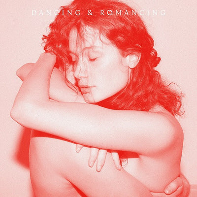 Various - Shir Khan presents Dancing & Romancing - Unearthed Sounds