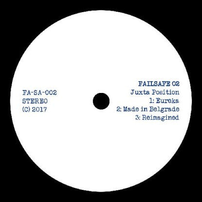 Juxta Position - Failsafe02