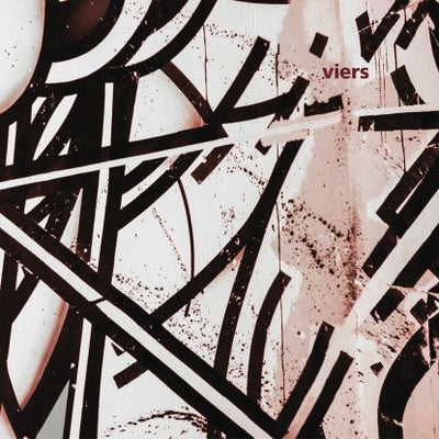 Viers - Nothing Changed (incl. Sigha Remix) - Unearthed Sounds, Vinyl, Record Store, Vinyl Records