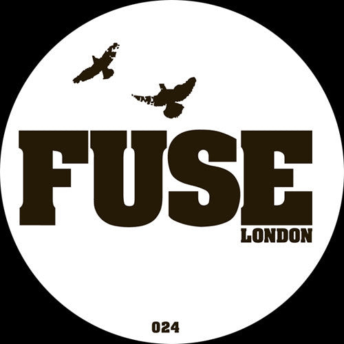 Antony Difrancesco & Samuel Bellis - dB Productions , Vinyl - Fuse London, Unearthed Sounds