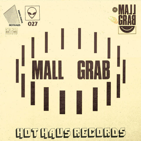 Mall Grab - I Just Wanna