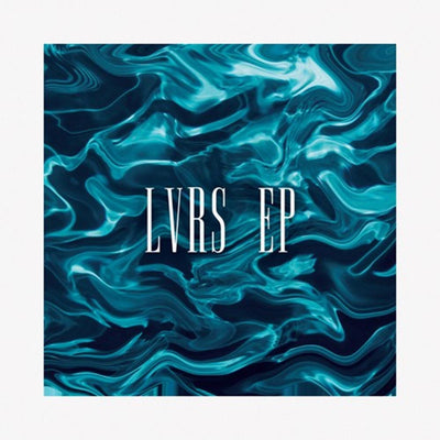 Need For Mirrors - LVRS
