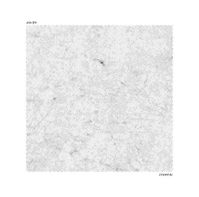 "Naibu - Corners [2x12"" Vinyl LP] - Unearthed Sounds"