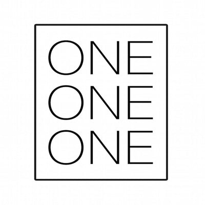 One One One - One One One 01 - Unearthed Sounds