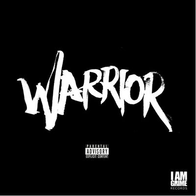 Jammz - Warrior EP - Unearthed Sounds
