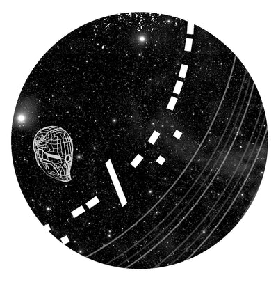 Causa & Shu - Dubhelmet EP [Repress] - Unearthed Sounds, Vinyl, Record Store, Vinyl Records