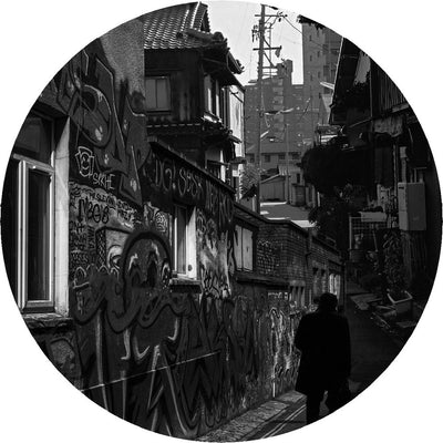 Karnage & Rider Shafique - Realise - Unearthed Sounds, Vinyl, Record Store, Vinyl Records