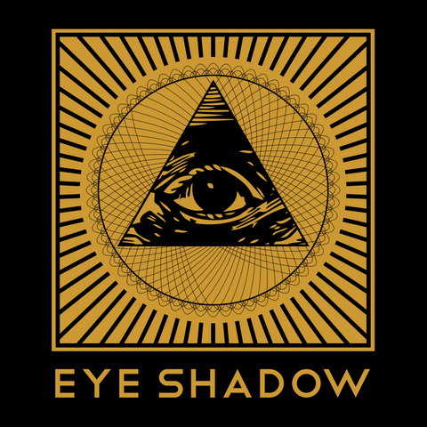 The Cleer Consortium - Eye Shadow 002