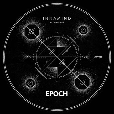 Epoch - V1 - Unearthed Sounds