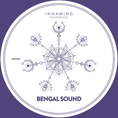 Bengal Sound - Young Skeleton / Coroner - Unearthed Sounds