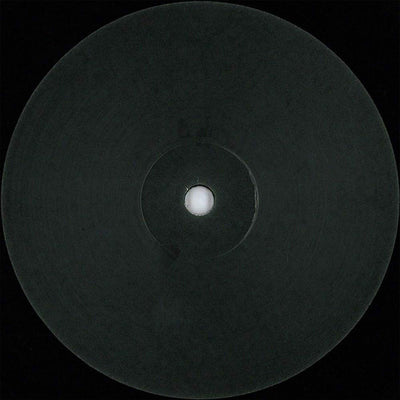 Epoch - IMX007 (1 Per Customer) - Unearthed Sounds