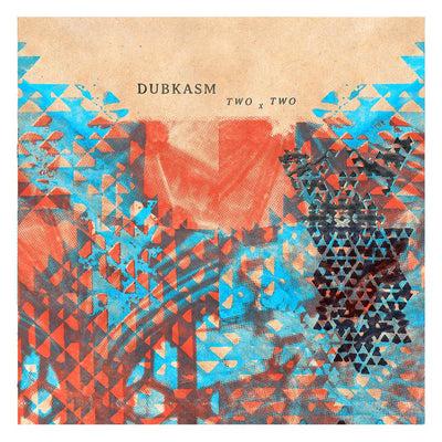 Dubkasm - Two X Two - Unearthed Sounds