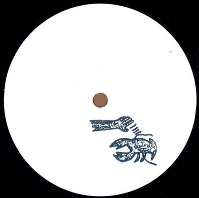 Palms Trax - Forever - Unearthed Sounds