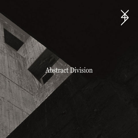 Abstract Division - Corrosive Mind