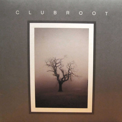 "Clubroot ‎- Clubroot I [2x12"" LP] - Unearthed Sounds"
