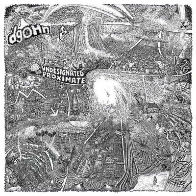 dgoHn - Undesignated Proximate - Unearthed Sounds