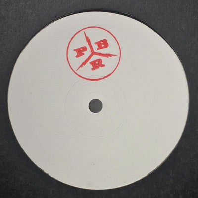 Anonymous - Lost Property Volume 1 , Vinyl - Lost Property, Unearthed Sounds