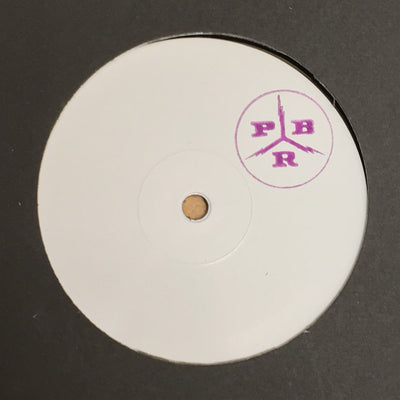 Anonymous - Lost Property Volume 2 , Vinyl - Lost Property, Unearthed Sounds