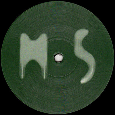 Maurizio - M5 - Unearthed Sounds