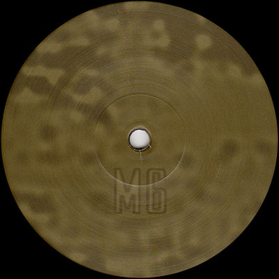 Maurizio - M6 - Unearthed Sounds