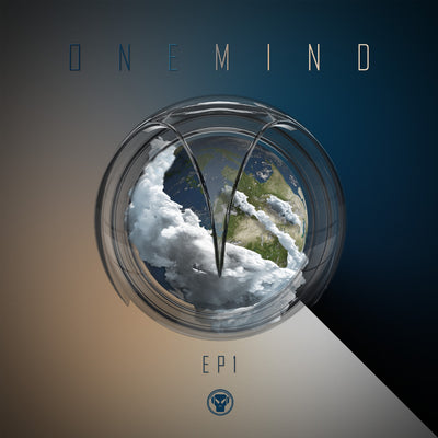 OneMind - OneMind EP1 - Unearthed Sounds