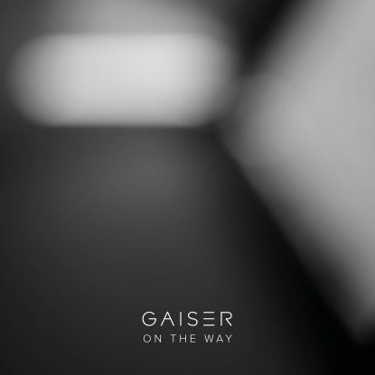 Gaiser - On The Way w/ Dubfire Remix