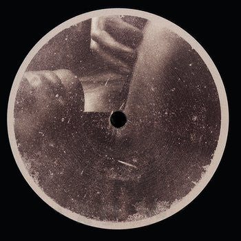 Lapien - Something To Show You EP, Part 2 , Vinyl - Mistress Recordings, Unearthed Sounds