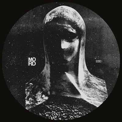 Neil Landstrumm - Missing You EP , Vinyl - Mord, Unearthed Sounds