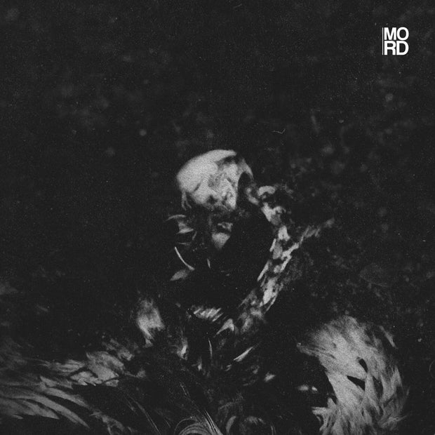 "Endlec - New Age Dystopia EP [2x12"" Vinyl] , Vinyl - Mord, Unearthed Sounds"