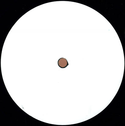 Lyeform - Stigma / (TMSV Remix) , Vinyl - Mozaiek, Unearthed Sounds