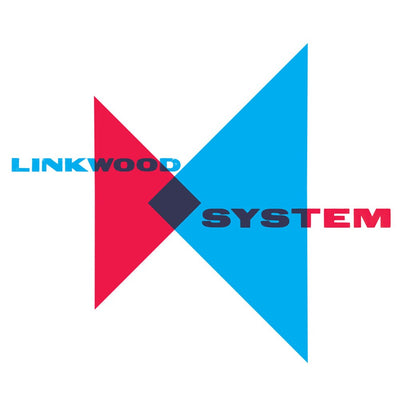 "Linkwood - System [2 x 12"" Vinyl in Screen Printed Sleeve] - Unearthed Sounds"