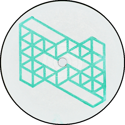 Trends & Neon Beats / Neffa T / Habitat - FDN003 - Unearthed Sounds