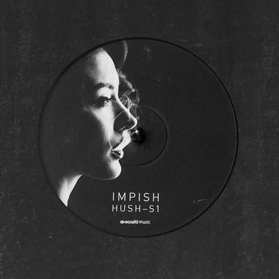 Impish - Can't Feel / That Is Right - Unearthed Sounds