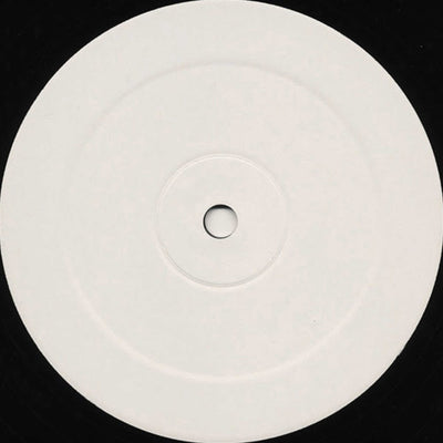 "Krust - Arizona / Arizona II [Limited 12"" Vinyl] - Unearthed Sounds"