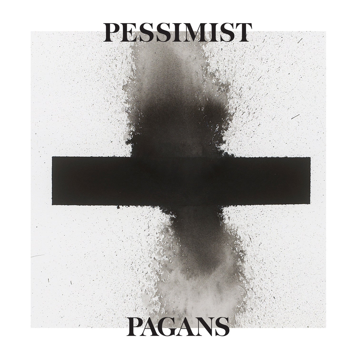 Pessimist - Pagans , Vinyl - Osiris Music, Unearthed Sounds