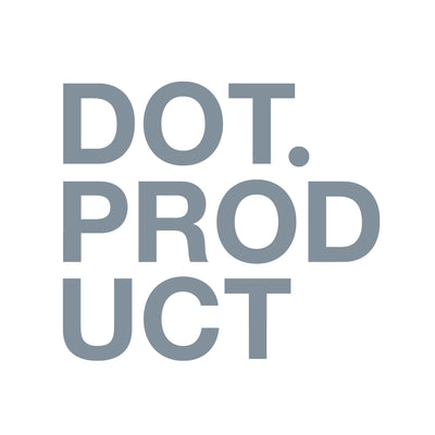 Dot Product - 2080 [LP, Colour Vinyl w/ Download Code] - Unearthed Sounds