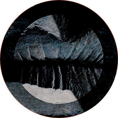 Gridlok & Hybris - More Darker / Bad Mouth , Vinyl - Project 51, Unearthed Sounds