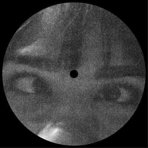 Fausto - Burnel EP , Vinyl - Le Pacifique Records & Unknown References, Unearthed Sounds