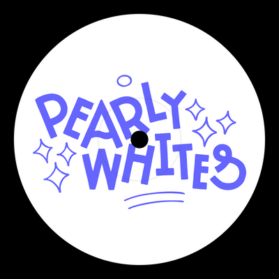PEARLY006 - Sir Hiss / Neffa-T / Lemzly Dale / Lolingo