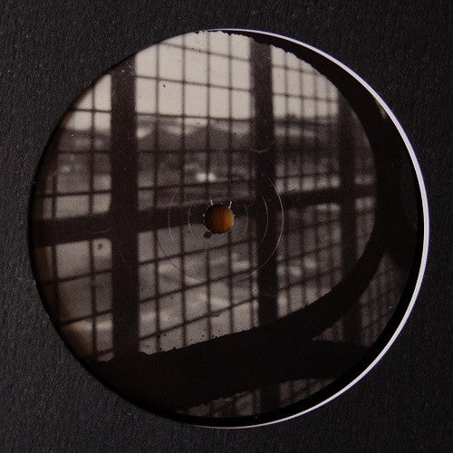 Jake D - Cycles EP , Vinyl - Project 1030, Unearthed Sounds