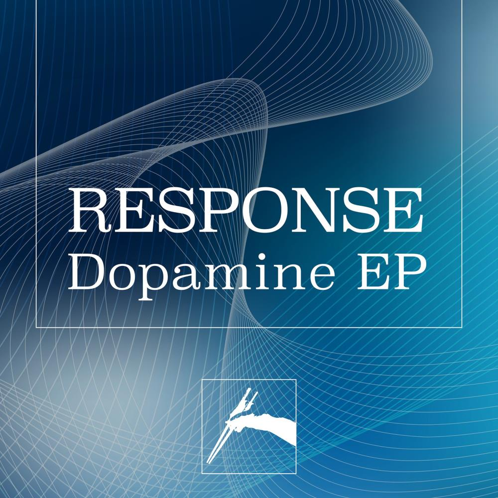 Response - Dopamine - Unearthed Sounds