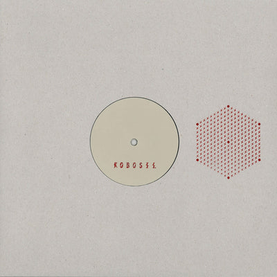 Kobosil ‎– RK2 - Unearthed Sounds, Vinyl, Record Store, Vinyl Records