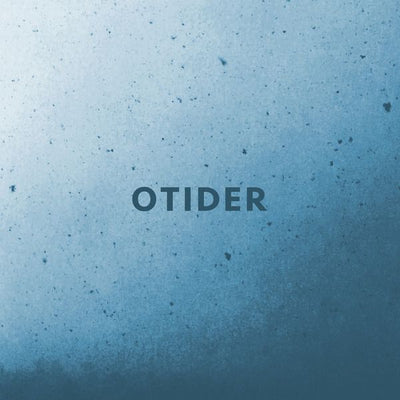 SSTROM - Otider - Unearthed Sounds