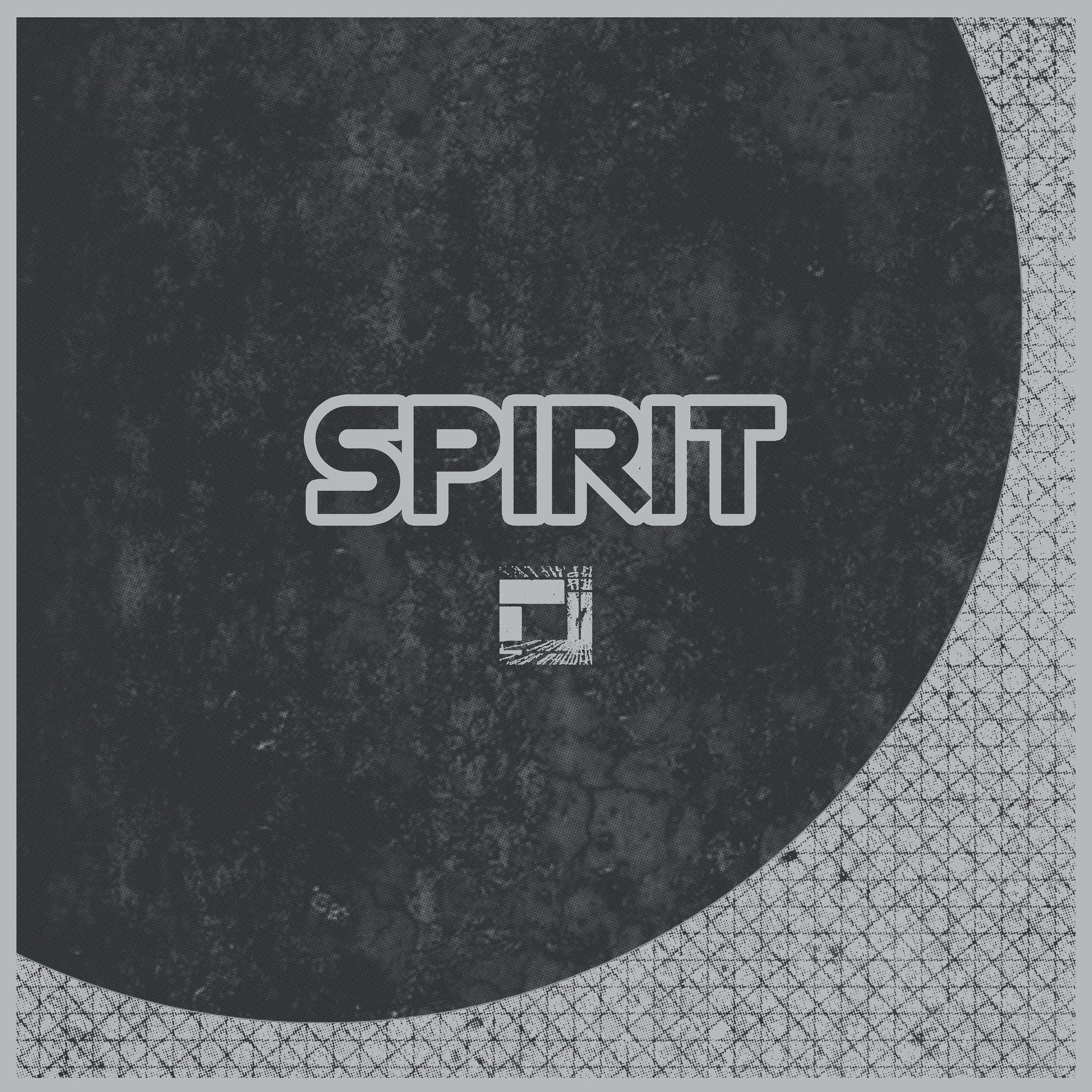 Spirit - Provider / Request Line - Unearthed Sounds
