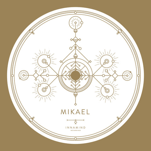 Mikael - Smiling Face